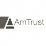 AMTRUSTWEB-GREY-copy-1.png