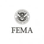 FEMAWEBGREY-1.png