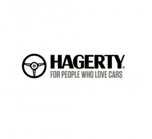HAGERTYWEBGREY-1.png
