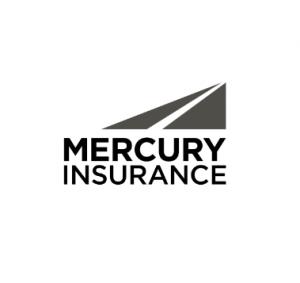 MERCURYWEBGREY-1.png