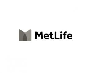 METLIFEWEBGREY-1.png