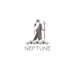 NEPTUNEWEBGREY-1.png