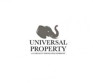 UNIVERSALWEBGREY-1.png