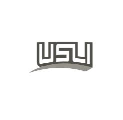 USLIWEBGREY-1.png